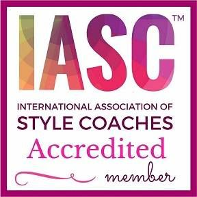 International Association Of Style Coaches